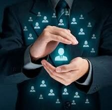global general and administrative outsourcing (gao) market